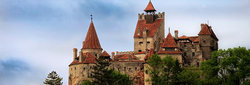 castelul-bran