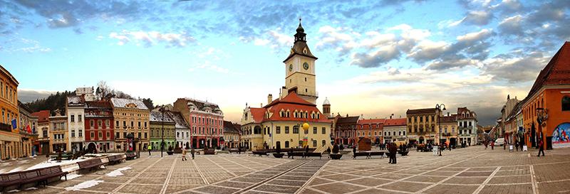 centrul-istoric-brasov